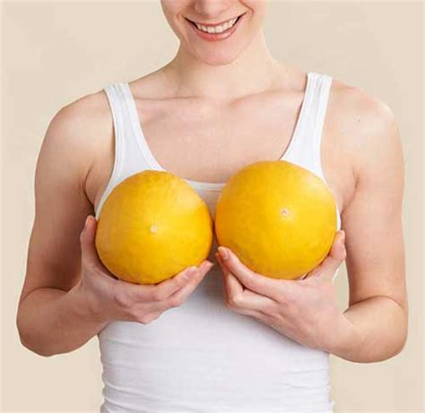 breast augmentation ers picture 7