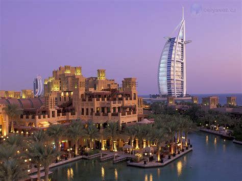 Fadihat al fananin al arab picture 6