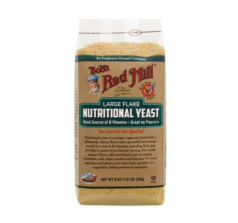 yeast stores picture 5