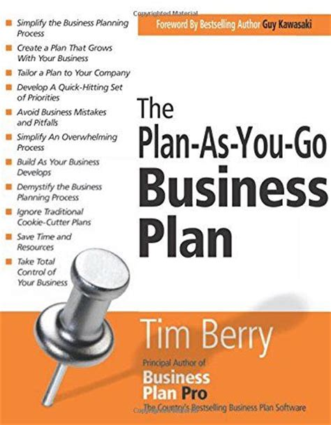 acai berry sample business plans picture 1