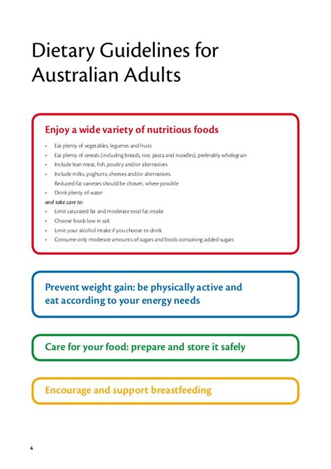breads and cereals-australian dietary guidelines picture 6