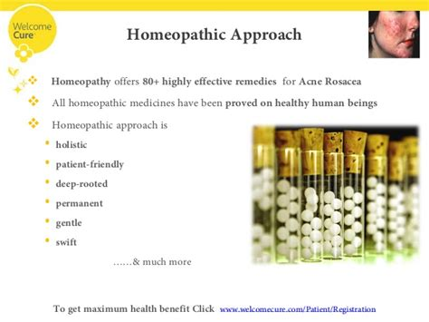 homeopathic remedies for acne picture 1