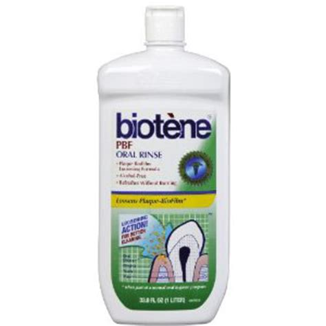 antibacterial rinses for the mouth picture 2