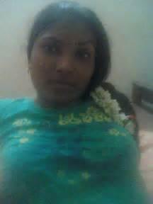 kerala aunty pooru picture 7