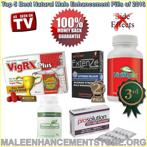 male enhancement pills phgh picture 2