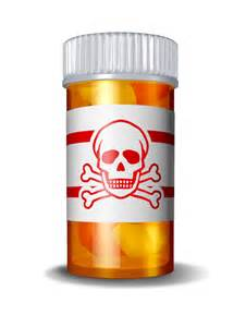 are dietary supplements dangerous picture 1