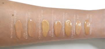 chantecaille future skin foundation picture 3
