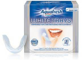 best over the counter teeth whiteners picture 5