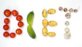diet picture 9