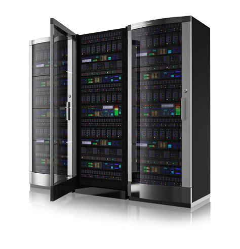 nexus hosting picture 1