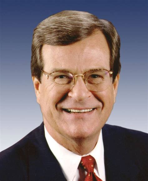 tom daschle hairpiece picture 5