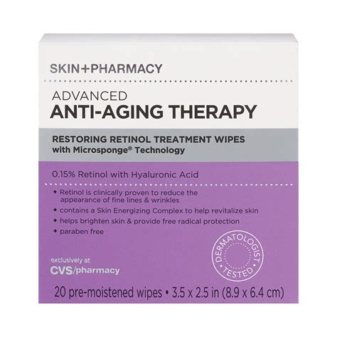does cvs pharmacy have revitol anti aging cream picture 3