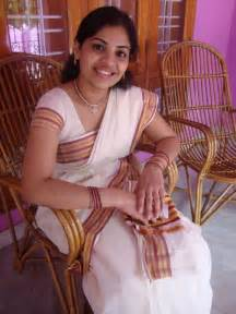 south indian kerala malayali girls sex only picture 29