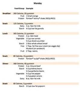 1800 ada diet picture 9