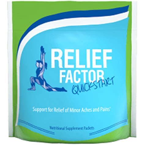 relief factor picture 1