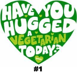 seane corn diet vegetarian picture 11