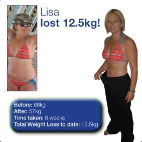 fast weight loss programs picture 2