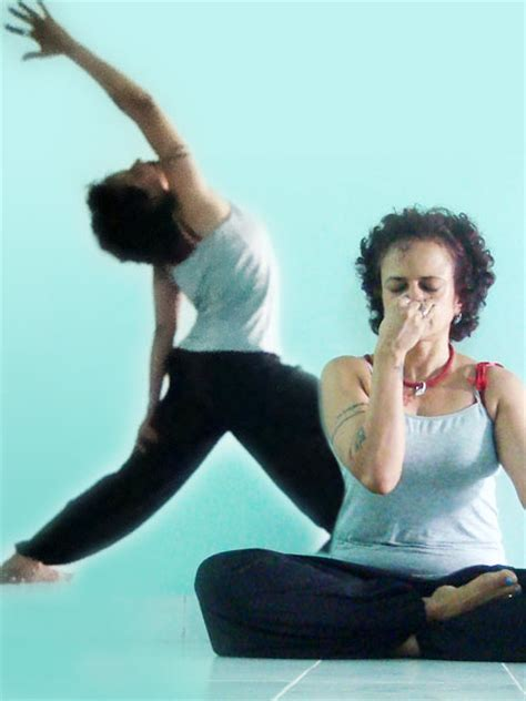 yoga quit smoking picture 3
