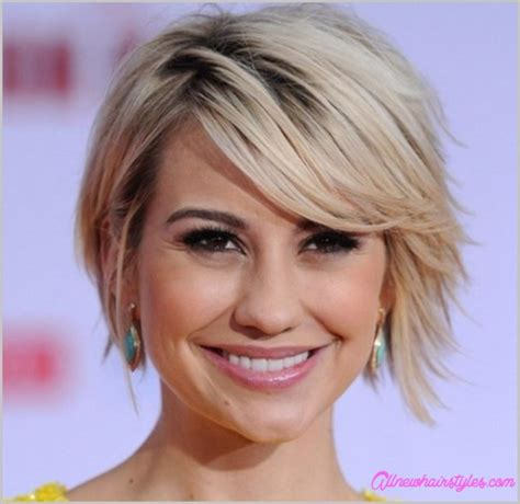women short hair styles picture 10