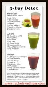 juice fasting for opiate detox picture 6
