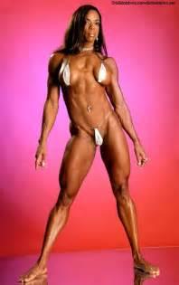 amazon profiles-female bodybuilding picture 5