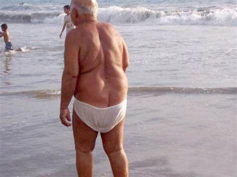 grandpa old sex picture 1