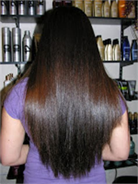 what is liscio hair system picture 6