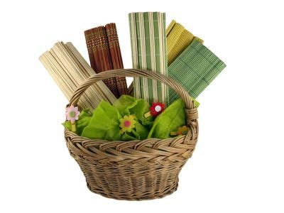 how profitable is home gift basket business picture 7