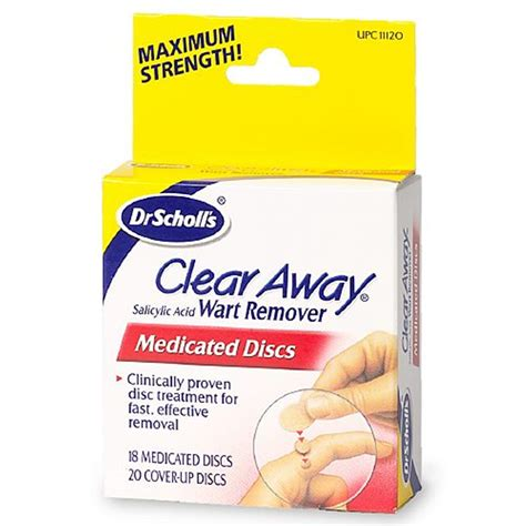 wart removers picture 9