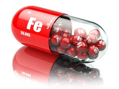 diet pill hypertension picture 6