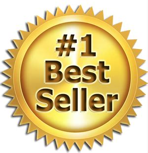 number 1 top home business picture 6