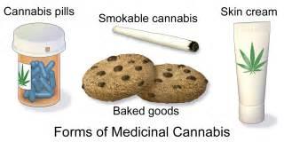 what will happen if my is around marijuana picture 15