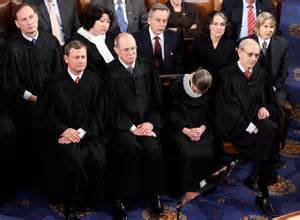 ginsberg asleep picture 2