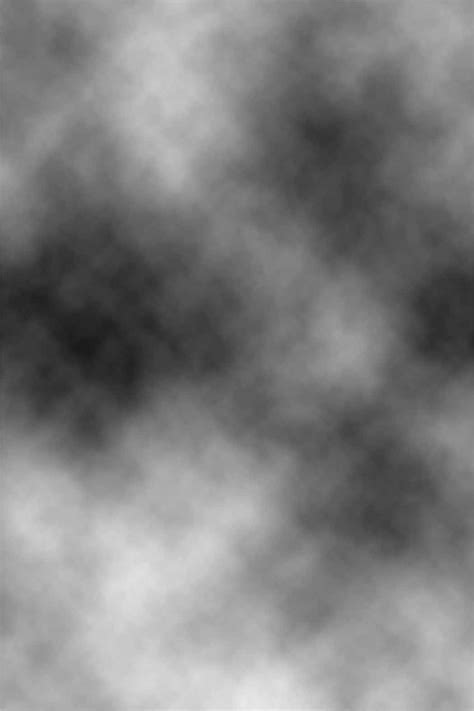 animated smoke background picture 11