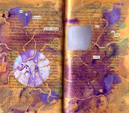 altered books completed men artists picture 2
