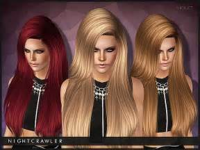downloads hair for sims 3 picture 9
