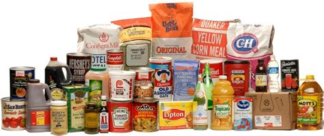diet and dry foods picture 2