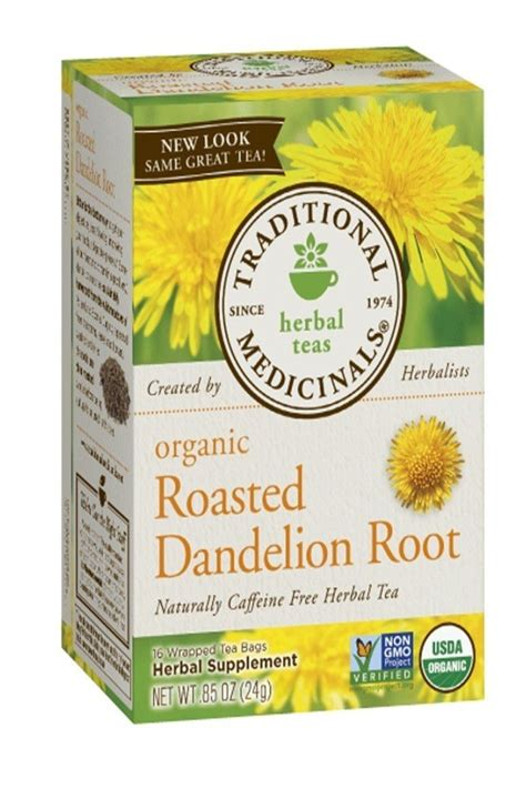 dandelion root & low testosterone levels picture 8