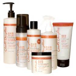 carol daughters skin products picture 3
