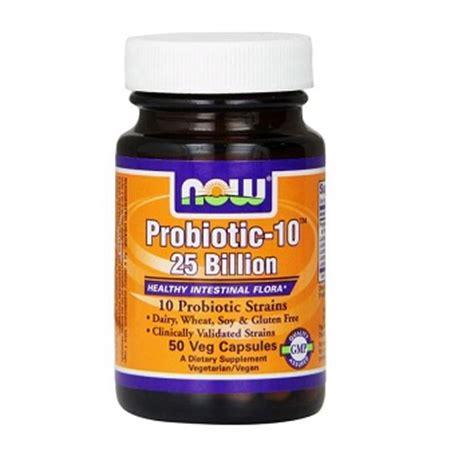 compare probiotics picture 10