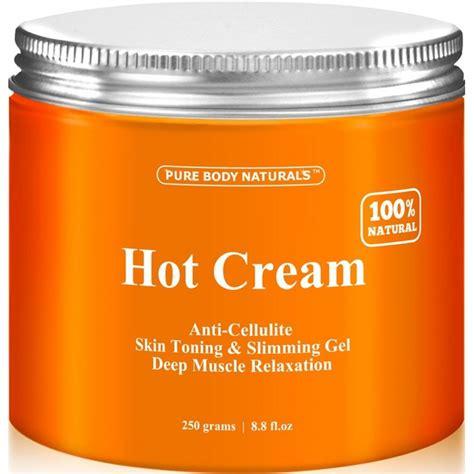 cellulite cream for body builder picture 3
