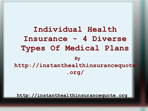 affordable health ins picture 17