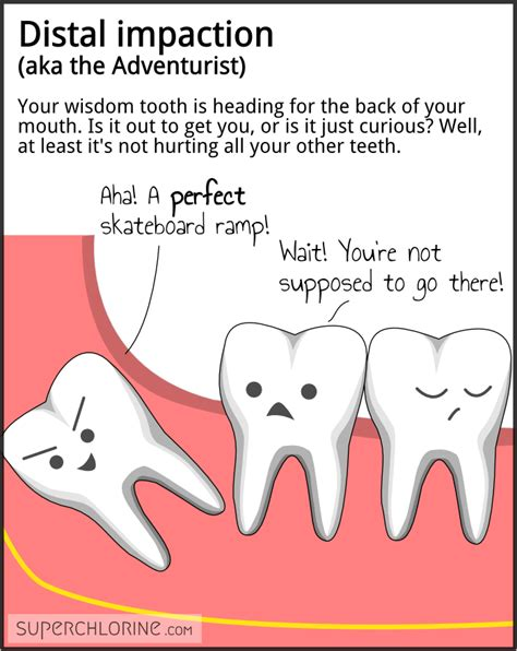 get well soon from tooth pain picture 9