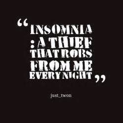 facts about insomnia picture 6