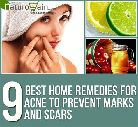 amti androgen herbs for acne picture 11