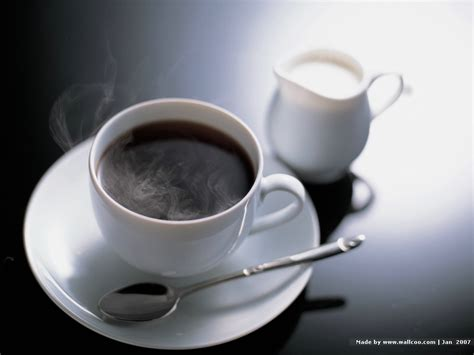 coffee picture 7