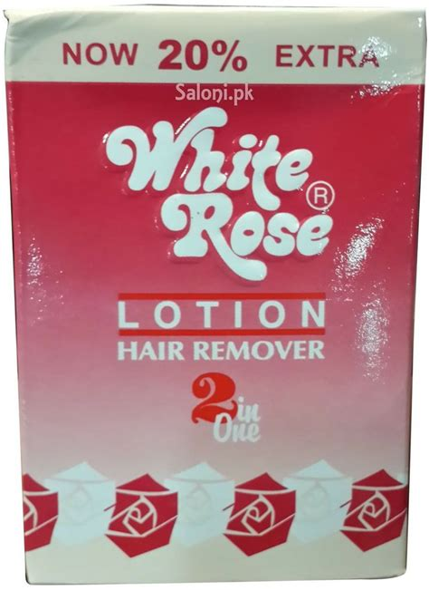 white hair removal picture 19