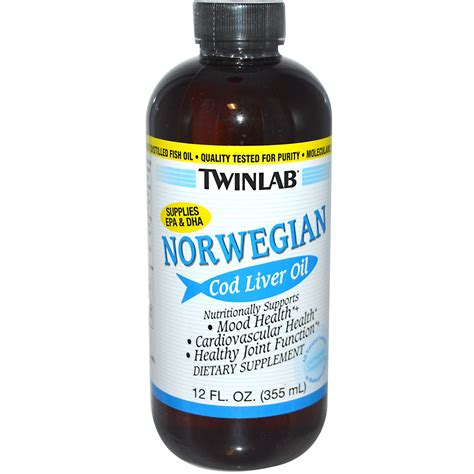 cod liver oil and weight loss picture 3