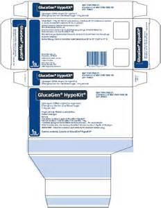how to read a prescription ndc picture 11