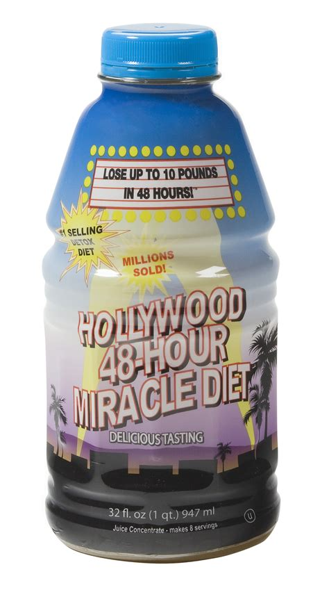 consumer reviews on 48 hr hollywood miracle diet picture 14
